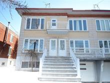 Duplex for sale in LaSalle (Montréal), Montréal (Island), 337 - 339, Rue de Cabano, 12898396 - Centris
