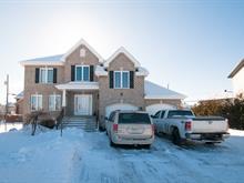 Maison à vendre à Beloeil, Montérégie, 170, Avenue  Adrien-Provencher, 26755887 - Centris