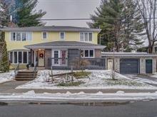 House for sale in Cowansville, Montérégie, 108, Rue  Buzzell, 24333818 - Centris