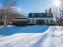 House for sale in Mont-Saint-Hilaire, Montérégie, 477, Rue  Iberville, 22169553 - Centris