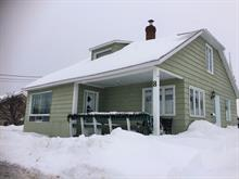 Maison à vendre à Saint-Fabien, Bas-Saint-Laurent, 8, 6e Avenue, 14549631 - Centris