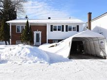 Maison à vendre à Vimont (Laval), Laval, 2326, Rue des Abeilles, 27804456 - Centris