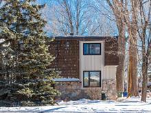 House for sale in Ahuntsic-Cartierville (Montréal), Montréal (Island), 4550, boulevard  Gouin Ouest, 10676857 - Centris