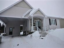 Maison à vendre à Rimouski, Bas-Saint-Laurent, 345, Rue  Frédéric-Rousseau, 18009618 - Centris