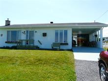 House for sale in Sainte-Anne-des-Monts, Gaspésie/Îles-de-la-Madeleine, 638, 1re Avenue Ouest, 14669454 - Centris
