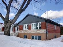 House for sale in Côte-Saint-Luc, Montréal (Island), 5713, Avenue  Mcalear, 21427896 - Centris