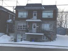 Triplex for sale in Saint-Jérôme, Laurentides, 866 - 870, Rue  Saint-Georges (Saint-Jerome), 23825326 - Centris