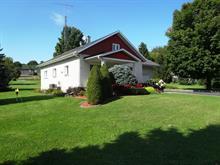 Maison à vendre à Saint-Armand, Montérégie, 421, Chemin  Luke, 27073603 - Centris