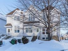 Townhouse for sale in Boisbriand, Laurentides, 3562, Carré  Marguerite-Bourgeoys, 14140825 - Centris