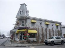 Commercial building for sale in Vaudreuil-Dorion, Montérégie, 423, Avenue  Saint-Charles, 14483385 - Centris