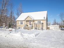 Duplex à vendre à Lac-Brome, Montérégie, 58A, Rue  Montagne, 22508216 - Centris