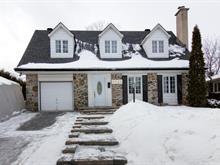 House for sale in Pierrefonds-Roxboro (Montréal), Montréal (Island), 4358, Rue  King, 15121875 - Centris