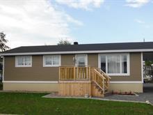 Maison à vendre à Sept-Îles, Côte-Nord, 623, Avenue  Humphrey, 28107000 - Centris