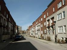 Condo à vendre à Ville-Marie (Montréal), Montréal (Île), 663, Rue  Saint-Timothée, 20924027 - Centris