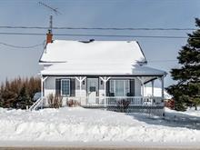House for sale in Saint-Barnabé, Mauricie, 430, Chemin de la Grande-Rivière, 21158601 - Centris