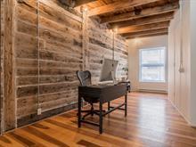 Maison à vendre à Mercier/Hochelaga-Maisonneuve (Montréal), Montréal (Île), 2342, Rue  Joliette, 11546165 - Centris