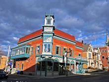 Local commercial à louer à Granby, Montérégie, 1, Rue  Court, 9344431 - Centris