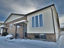 Maison à vendre à Saint-Hyacinthe, Montérégie, 17045, Avenue  Saint-Onge, 23730704 - Centris
