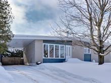 Maison à vendre à Jacques-Cartier (Sherbrooke), Estrie, 276, Rue  Lomas, 17432466 - Centris