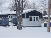 Maison mobile à vendre à Sutton, Montérégie, 20, Rue  Grenier, 15015248 - Centris