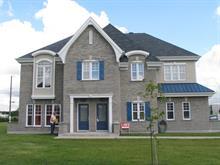 Quadruplex à vendre à Lachenaie (Terrebonne), Lanaudière, 72 - 78, Croissant de l'Île-Boily, 21783558 - Centris