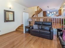 Maison à vendre à Ahuntsic-Cartierville (Montréal), Montréal (Île), 2227, Rue  Viel, 10775507 - Centris