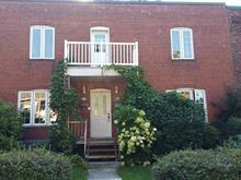 Condo / Apartment for rent in Côte-des-Neiges/Notre-Dame-de-Grâce (Montréal), Montréal (Island), 5250, Avenue  Ponsard, 19644724 - Centris