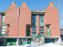 House for sale in Ahuntsic-Cartierville (Montréal), Montréal (Island), 2227, Rue  Viel, 10775507 - Centris