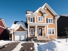 Maison à vendre à Mont-Saint-Hilaire, Montérégie, 193, boulevard de la Gare, 20148971 - Centris