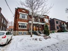 Duplex à vendre à Côte-des-Neiges/Notre-Dame-de-Grâce (Montréal), Montréal (Île), 4893, Avenue  Patricia, 18853694 - Centris