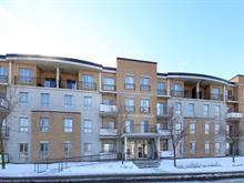 Condo à vendre à Saint-Laurent (Montréal), Montréal (Île), 900, boulevard  Marcel-Laurin, app. 106, 22483692 - Centris