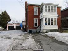 Duplex à vendre à Granby, Montérégie, 539 - 541, Rue  Dufferin, 16142066 - Centris