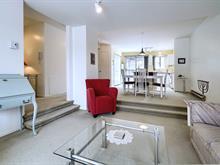 Condo à vendre à Rivière-des-Prairies/Pointe-aux-Trembles (Montréal), Montréal (Île), 12660, Avenue  Ozias-Leduc, app. 202, 23536201 - Centris