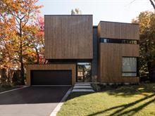 Maison à vendre à Sainte-Foy/Sillery/Cap-Rouge (Québec), Capitale-Nationale, 2187, Rue du Bois-Joli, 24847949 - Centris