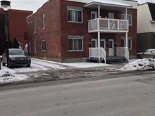 Quadruplex à vendre à Le Sud-Ouest (Montréal), Montréal (Île), 1578 - 1584, Avenue de l'Église, 27420891 - Centris