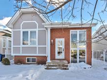 Maison à vendre à La Prairie, Montérégie, 65, Rue  Pinsonneault, 25740169 - Centris