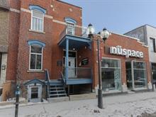 Income properties for sale in Le Plateau-Mont-Royal (Montréal), Montréal (Island), 4689 - 4697, Rue  Saint-Denis, 11098444 - Centris