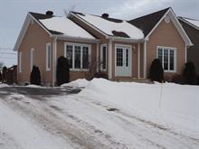House for sale in Ormstown, Montérégie, 107, Rue  Linda, 14242282 - Centris