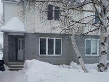 Maison à vendre à Gatineau (Gatineau), Outaouais, 132, Rue de Malartic, 22793253 - Centris