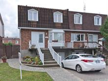House for sale in LaSalle (Montréal), Montréal (Island), 7706, Rue  Miller, 28032052 - Centris