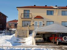 Triplex à vendre à Rivière-des-Prairies/Pointe-aux-Trembles (Montréal), Montréal (Île), 9249 - 9253, boulevard  Maurice-Duplessis, 17622598 - Centris