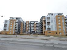 Condo for sale in Saint-Laurent (Montréal), Montréal (Island), 4885, boulevard  Henri-Bourassa Ouest, apt. 434, 27723018 - Centris