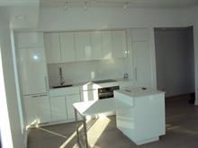 Condo / Appartement à louer à Ville-Marie (Montréal), Montréal (Île), 1288, Avenue des Canadiens-de-Montréal, app. 3715, 20293334 - Centris