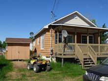 Maison à vendre à La Tuque, Mauricie, 33, Rue  Saint-Pierre, 22928016 - Centris