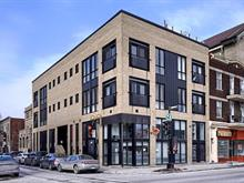 Loft/Studio à vendre à Ville-Marie (Montréal), Montréal (Île), 2005, Rue  Dorion, app. 5, 21712458 - Centris