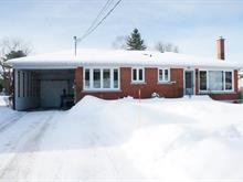 Maison à vendre à Richmond, Estrie, 329, 7e Avenue Nord, 23350895 - Centris