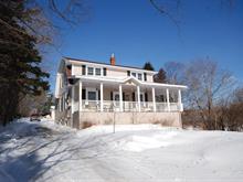 Maison à vendre à New Carlisle, Gaspésie/Îles-de-la-Madeleine, 11, boulevard  Gérard-D.-Levesque, 25988987 - Centris