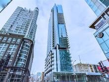 Condo / Apartment for rent in Ville-Marie (Montréal), Montréal (Island), 1155, Rue de la Montagne, apt. 1111, 24388243 - Centris