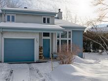 House for sale in Le Vieux-Longueuil (Longueuil), Montérégie, 599, Rue des Pinsons, 21770264 - Centris