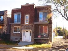 Quadruplex à vendre à Mercier/Hochelaga-Maisonneuve (Montréal), Montréal (Île), 9640 - 9644A, Rue  Hochelaga, 14151824 - Centris
